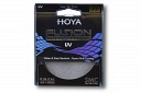 Светофильтр HOYA UV(O) FUSION ANTISTATIC 77.0