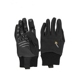 Перчатки фотографа Lowepro ProTactic Photo Glove M (Black), LP36962-PWW