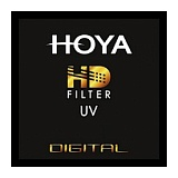 Светофильтр HOYA UV(0) HD 82mm
