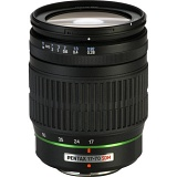 Объектив SMC Pentax DA 17-70mm f/4 AL [IF] SDM