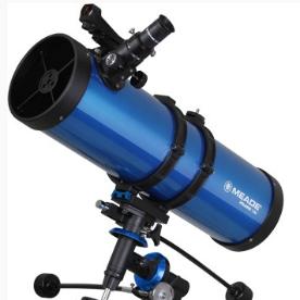MEADE Polaris 130 мм.png