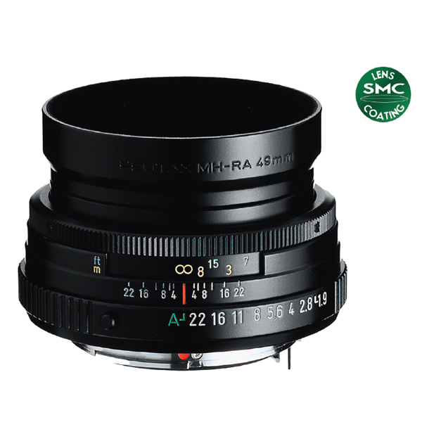 SMC_FA_43mm_f1.9_Limited.jpg