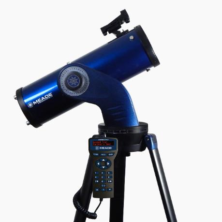 MEADE StarNavigator NG 114 мм.png