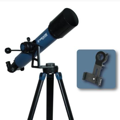 MEADE StarPro™ AZ 90 мм.png