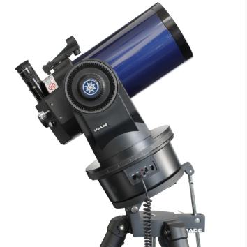 MEADE ETX125 mm.png