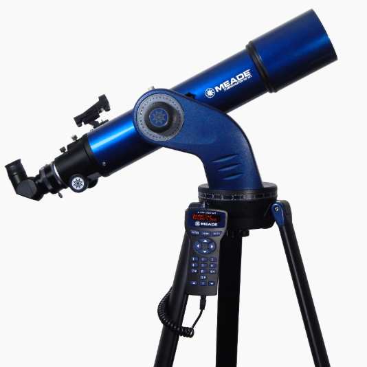 MEADE StarNavigator NG 102 мм.png
